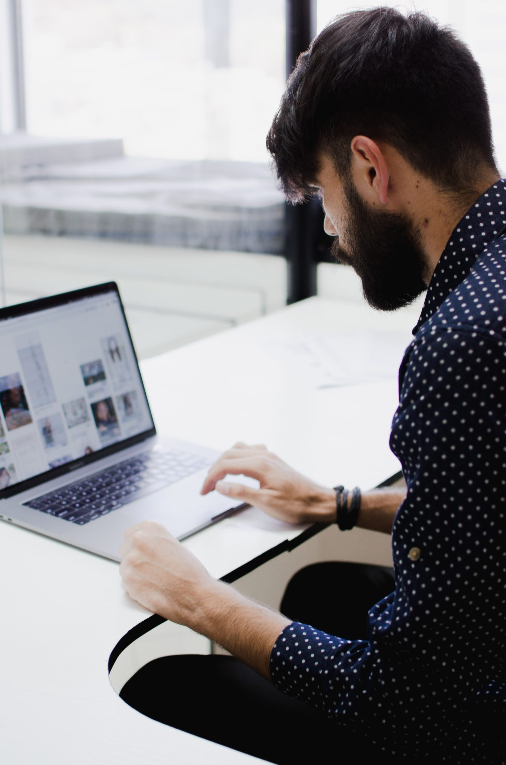 WooCommerce Tips Small Business Article Image
