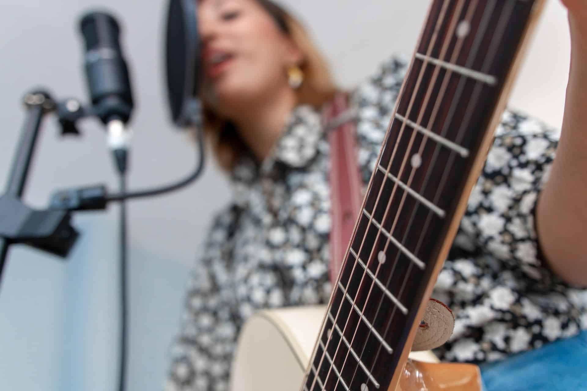 Benefits Importance Music Education Header Image