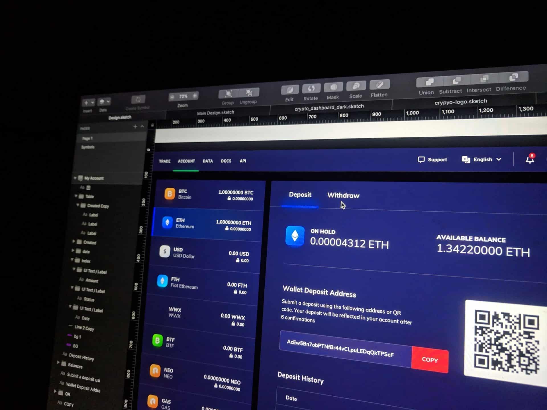 Bitcoin Traders Worldwide Article Image