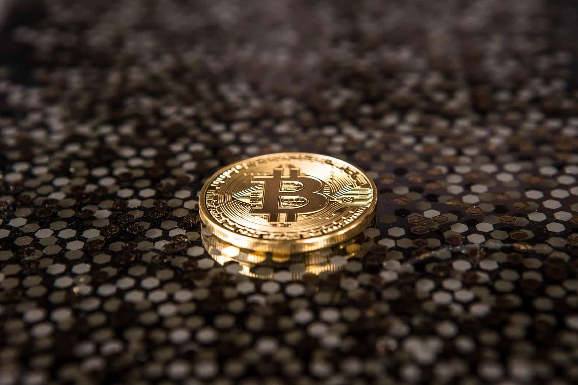 Bitcoin Trading Guide Header Image