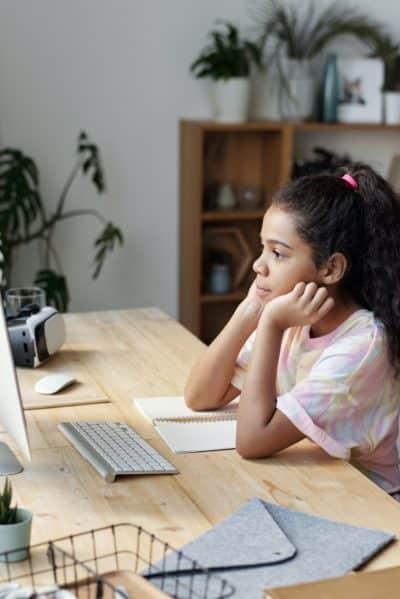Coding Education Online Kids Image2