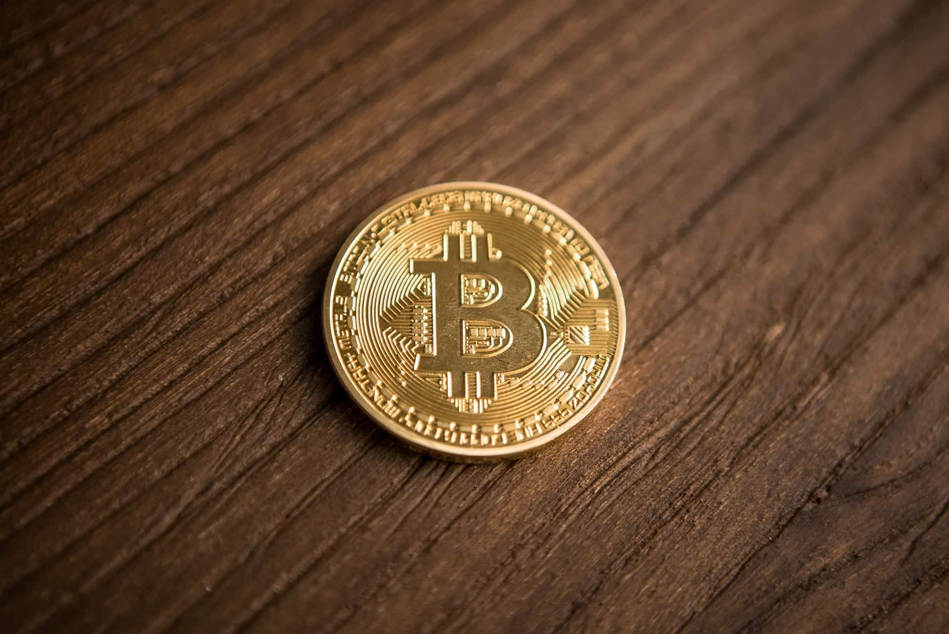 Cryptocurrency Myths Debunked Header Image