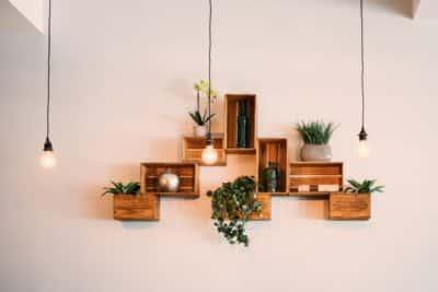 Interior Design Lighting Rooms Image1