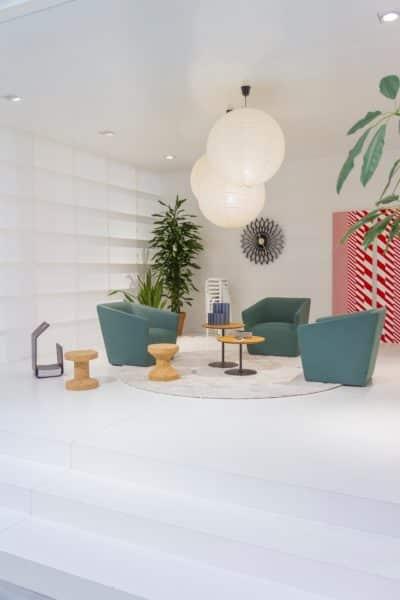 Interior Design Lighting Rooms Image2