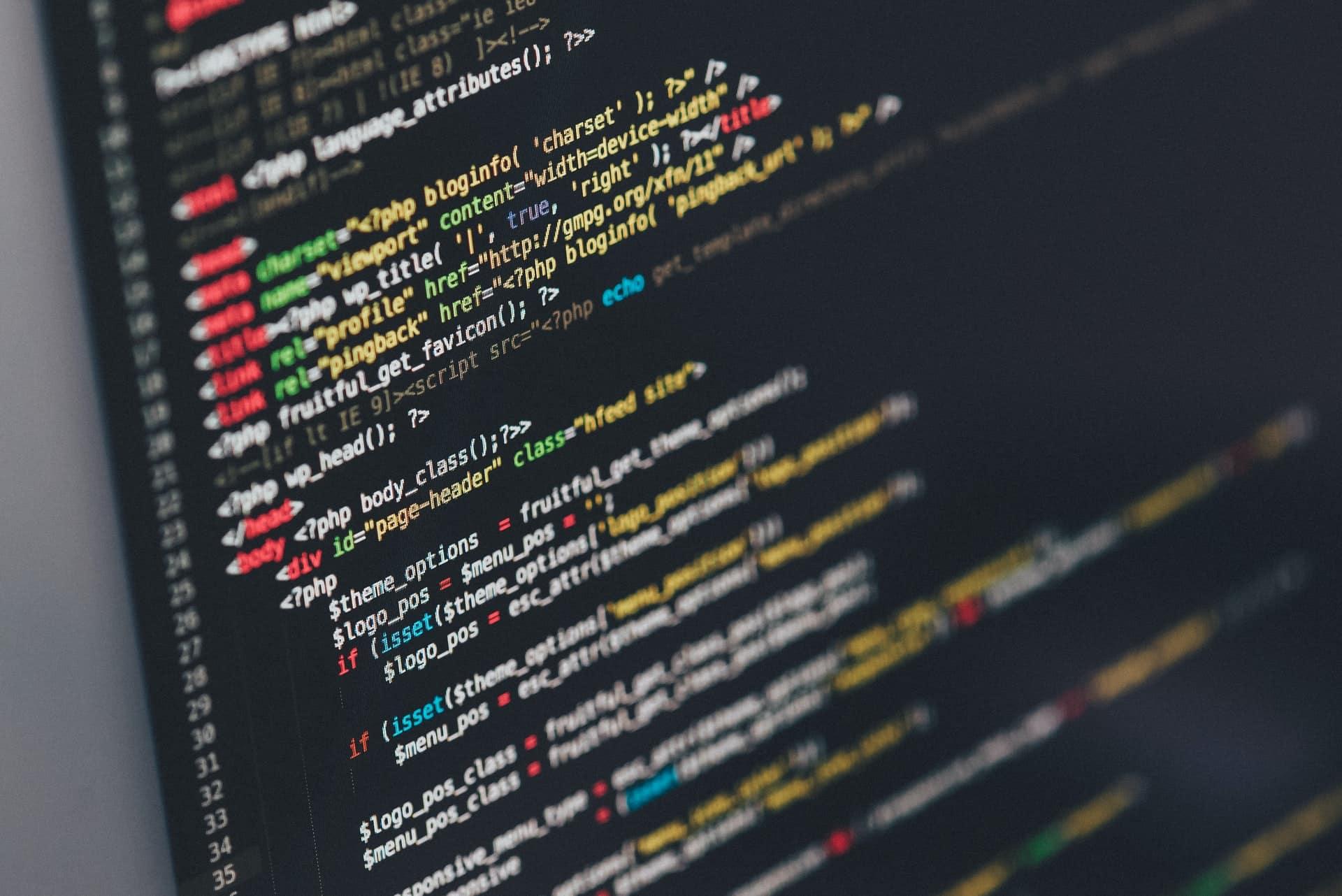 Offshore Software Development Header Image