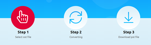 OST PST Converter Article Image 2