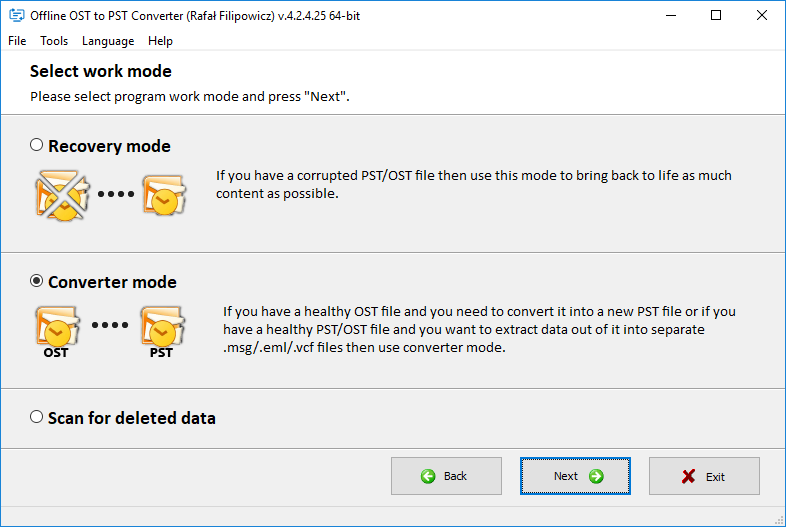 OST PST Converter Article Image 3