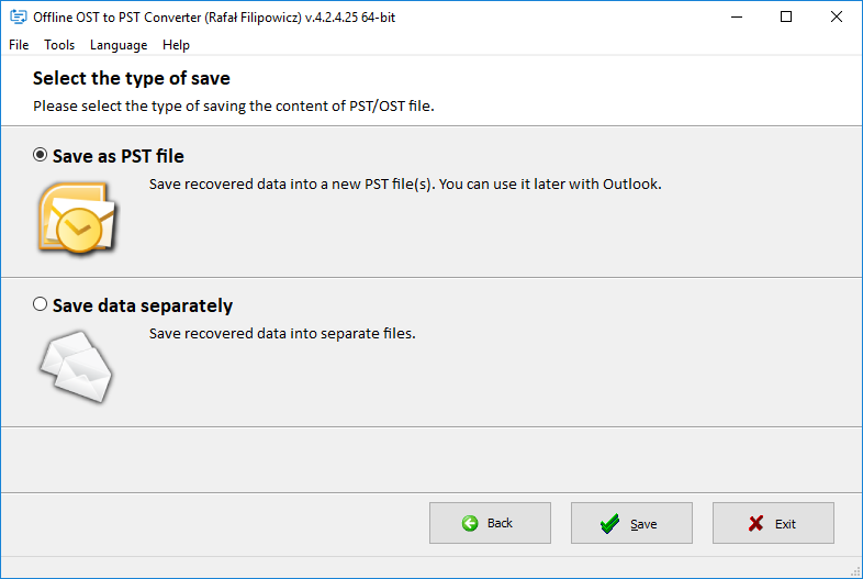 OST PST Converter Article Image 5