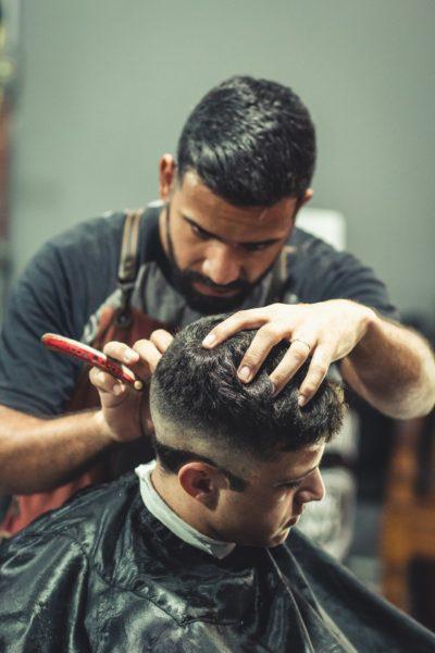 Short Haircut Men Guide Lifestyle Image2
