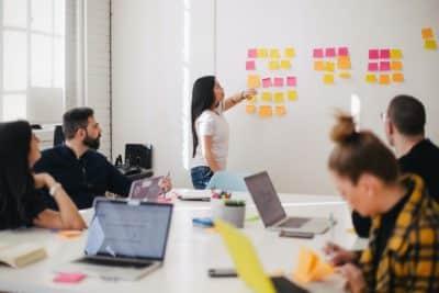 Unconscious Bias Workshops Better Business Image1