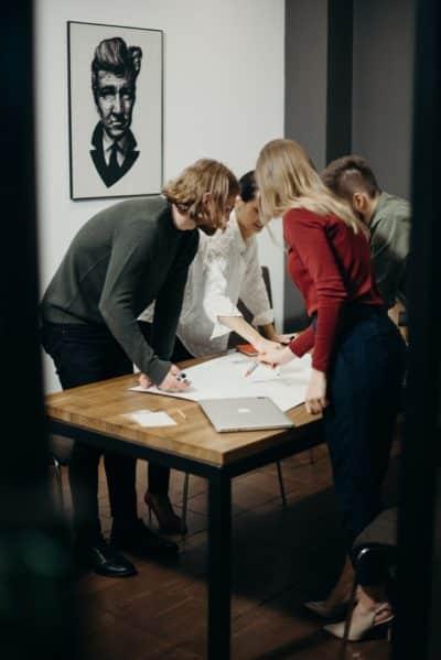 Unconscious Bias Workshops Better Business Image2
