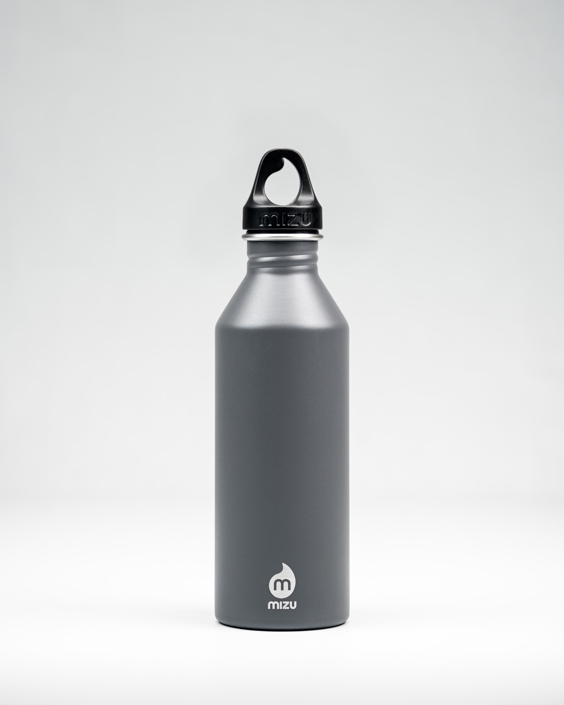 10 Gifts Stay Hydrated Article Image