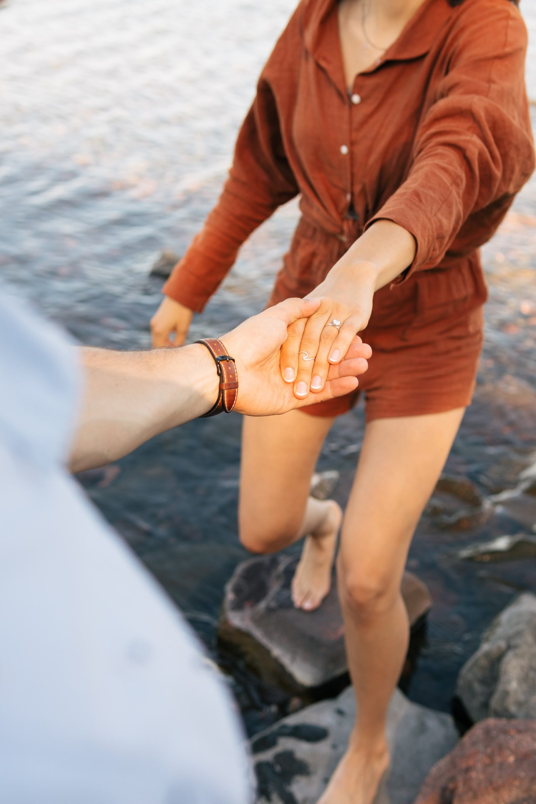 5 Ways Celebrate Engagement Article Image
