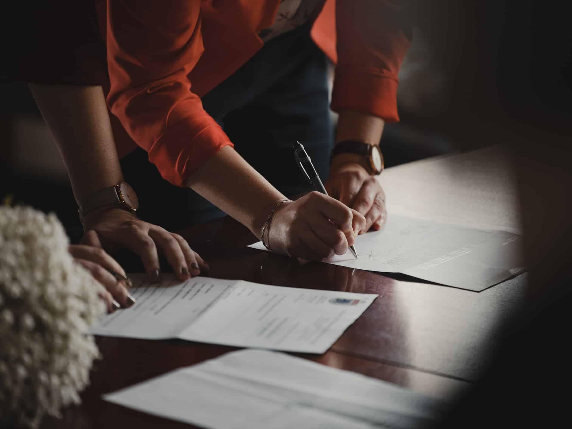 Applying Loan Guide Header Image