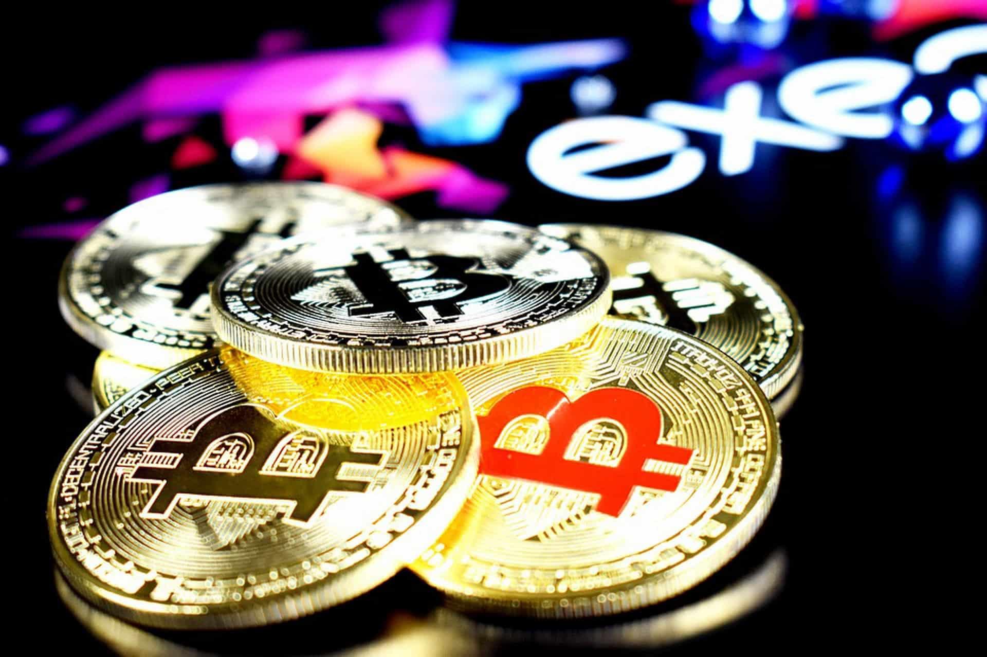 Best Bitcoin Casinos 2020 Header Image