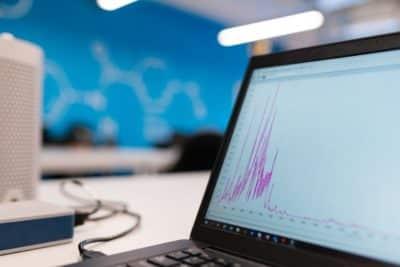 Big Data Analytics Technology Medical Image1
