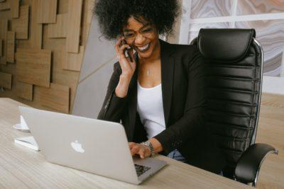 Blogs Digital Marketing Business Strategy Image1