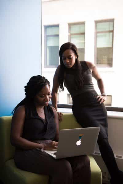 Blogs Digital Marketing Business Strategy Image2