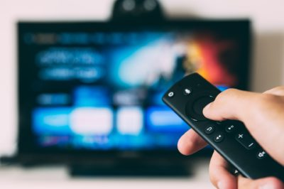 Budget Streaming Services To Use Image1