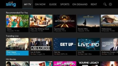 Budget Streaming Services To Use Image3
