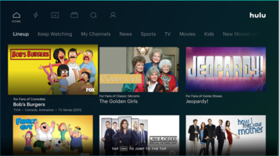 Budget Streaming Services To Use Image4