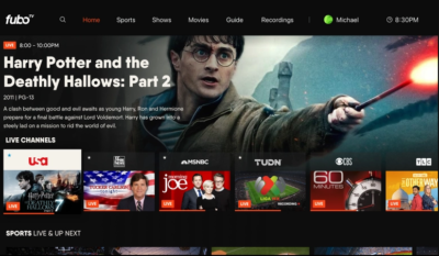 Budget Streaming Services To Use Image5