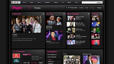 Budget Streaming Services To Use Image6