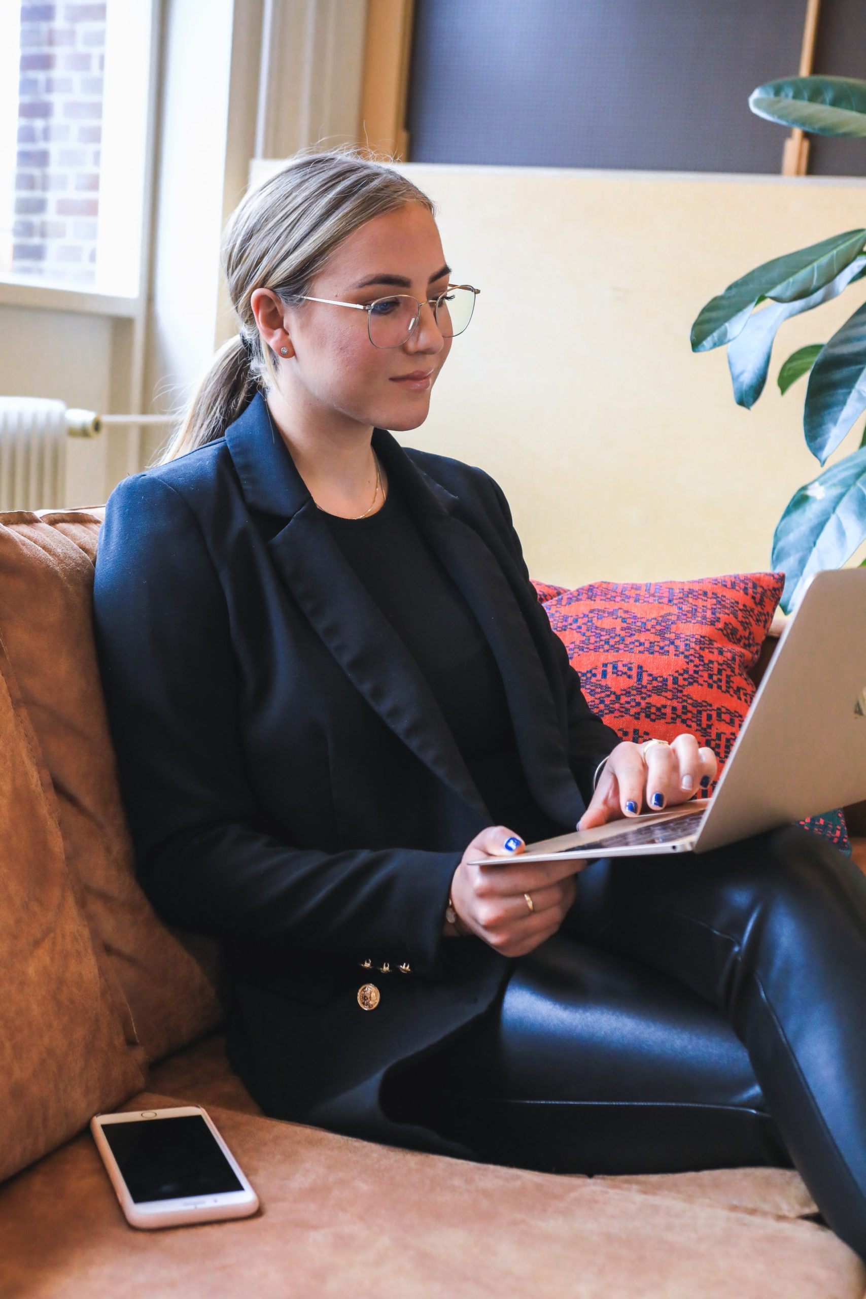 Career Path Success Article Image