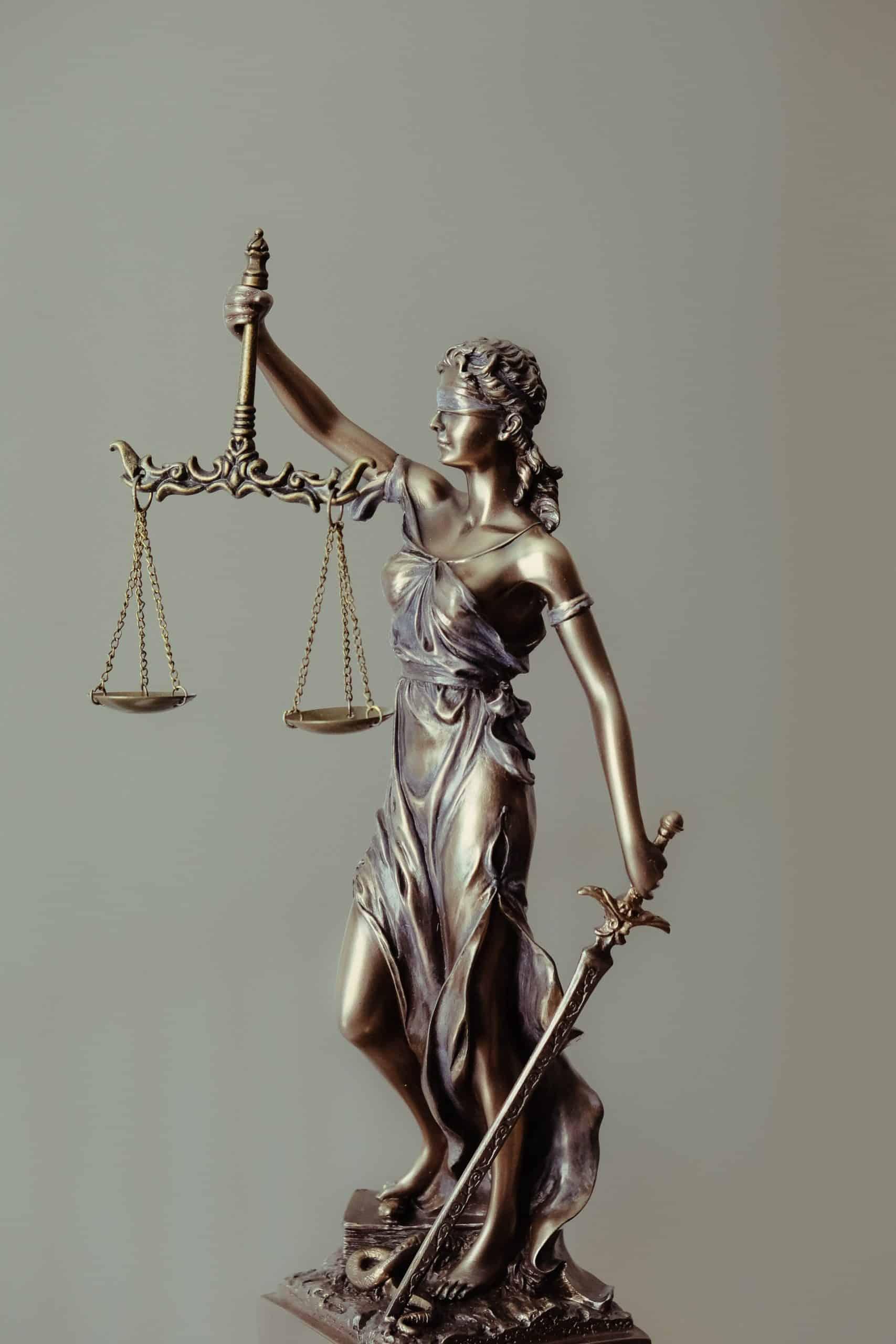 Consult Criminal Defense Attorney Article Image