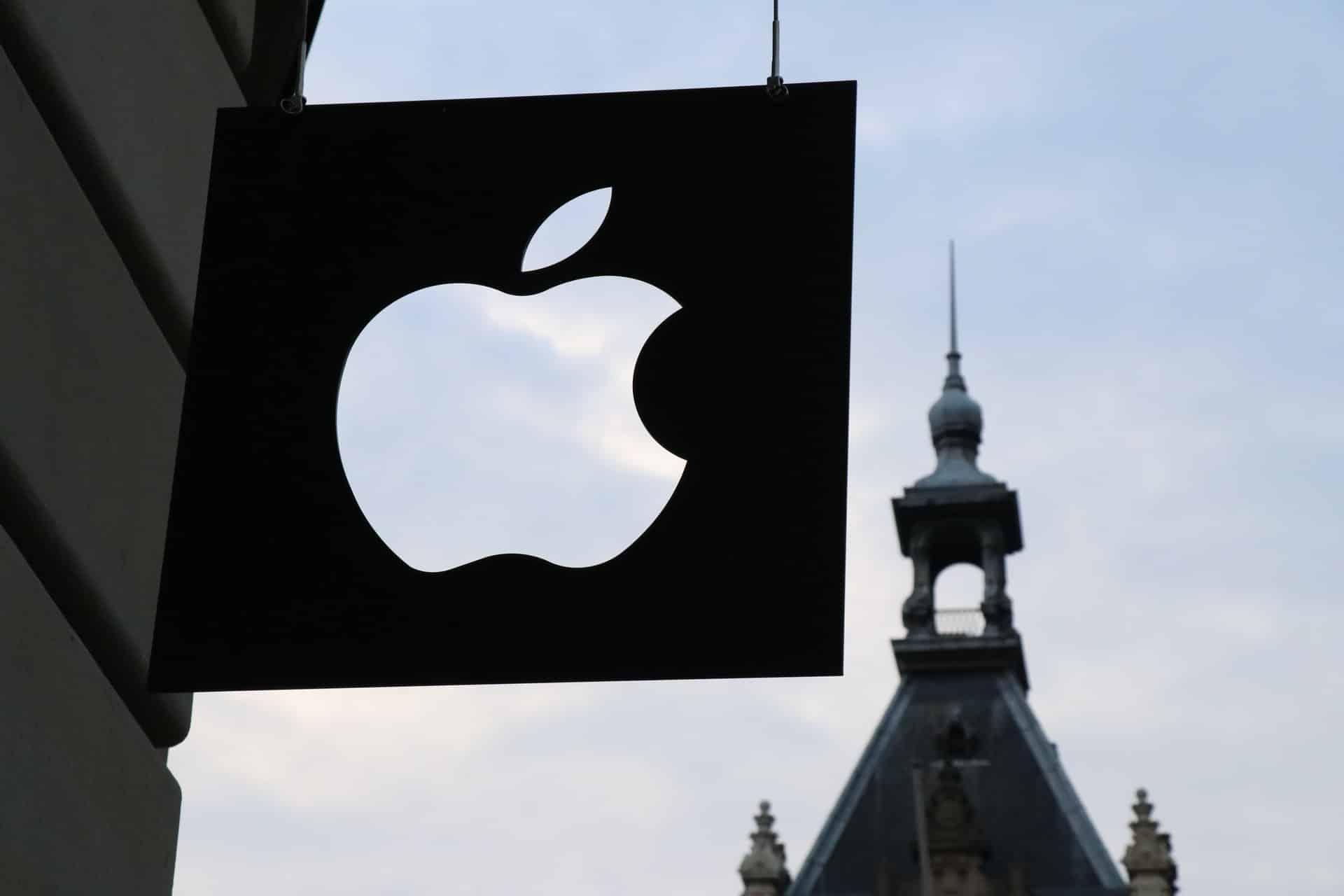 Expensive Companies World Header Image