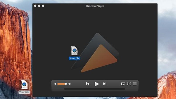 Free DivX Player Article Image 3