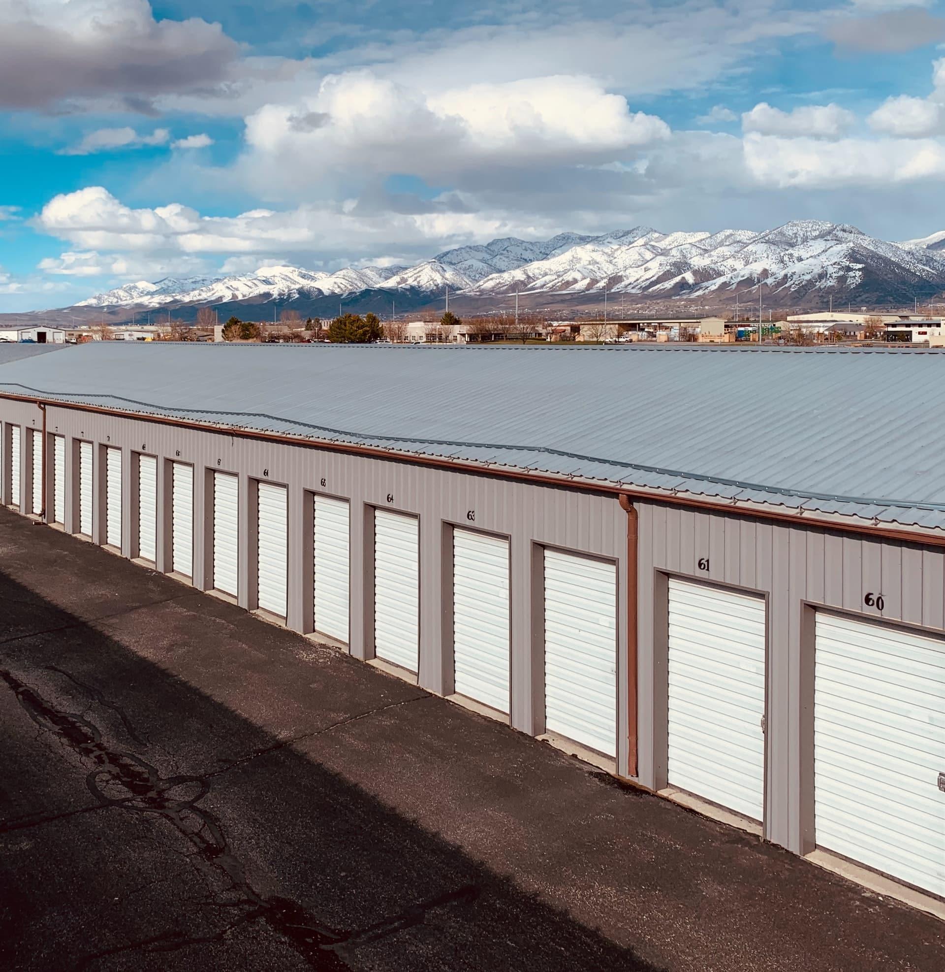 List Storage Unit Article Image