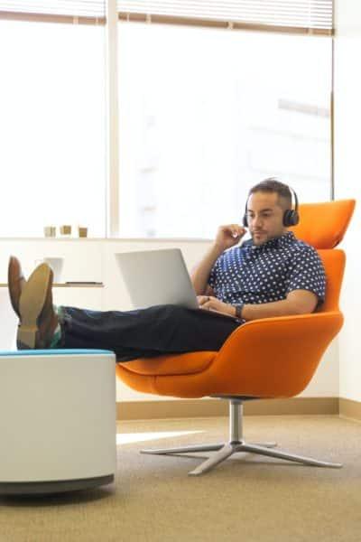 Pivot Saas Startup Business Strategy Image2