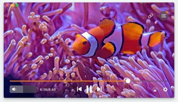 Stream Smart TV Elmedia Player Article Image 1