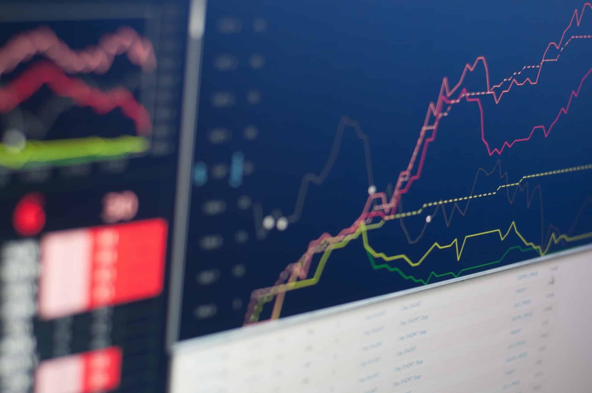 Tips Effective Trader Header Image