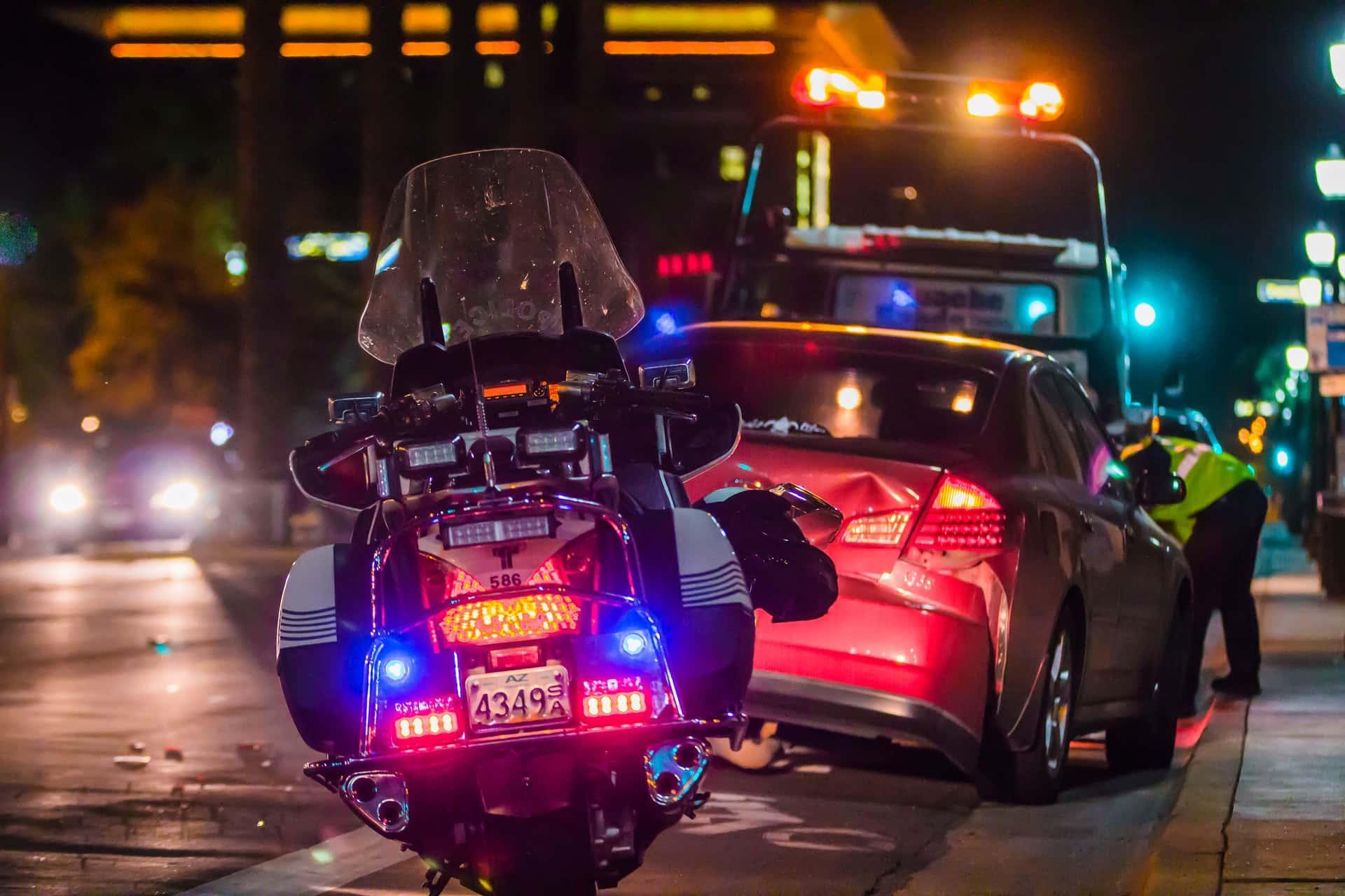 Car Accident Cases Header Image