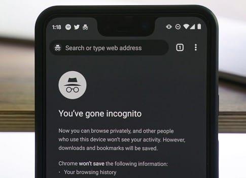 Go Incognito Guide Article Image 1