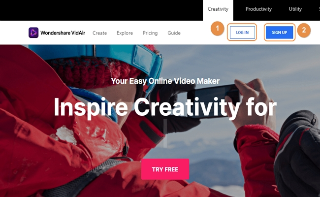 How Create Marketing Videos Article 1