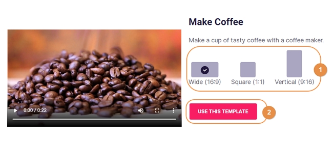 How Create Marketing Videos Article 5