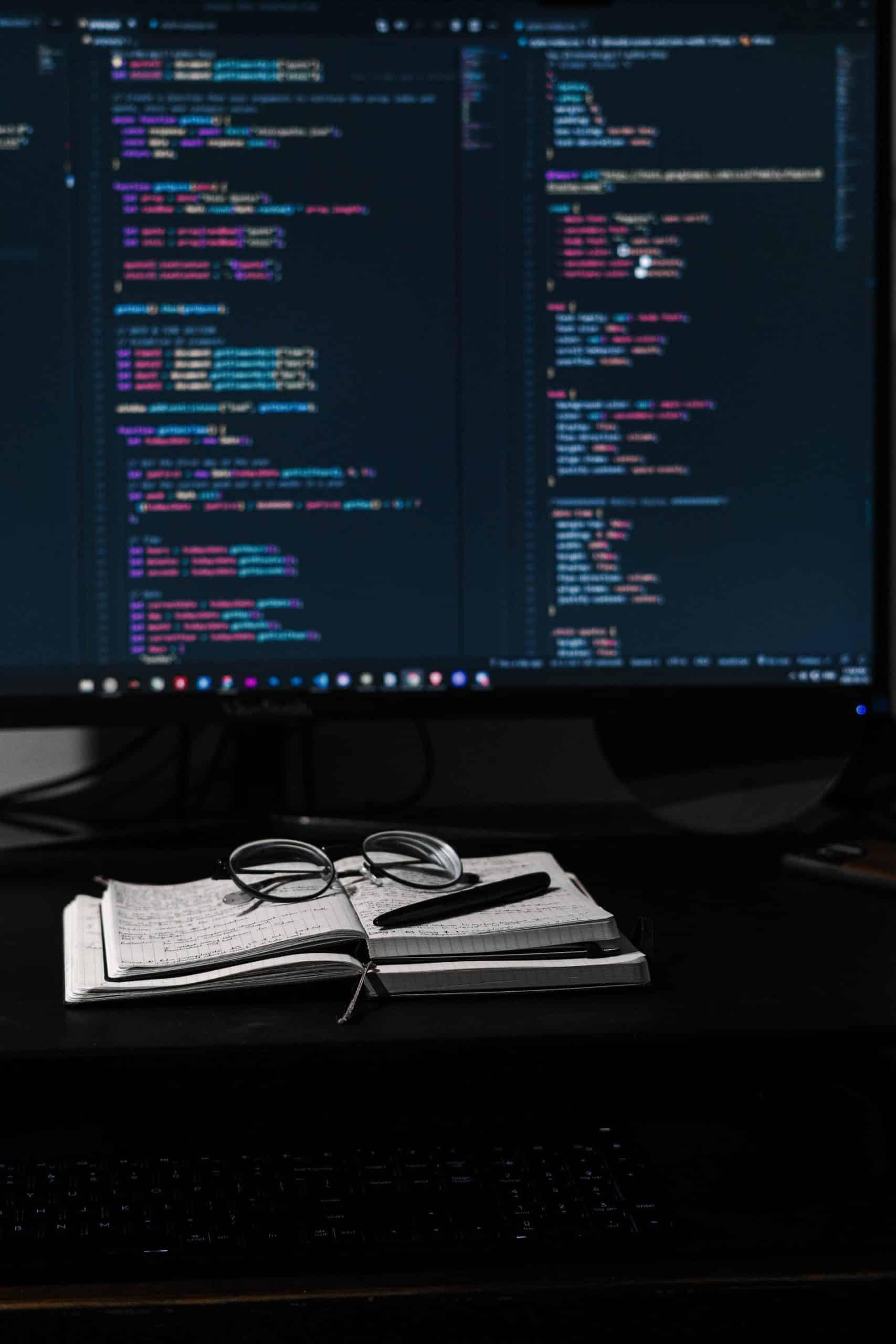 How Start SEO Company Article Image