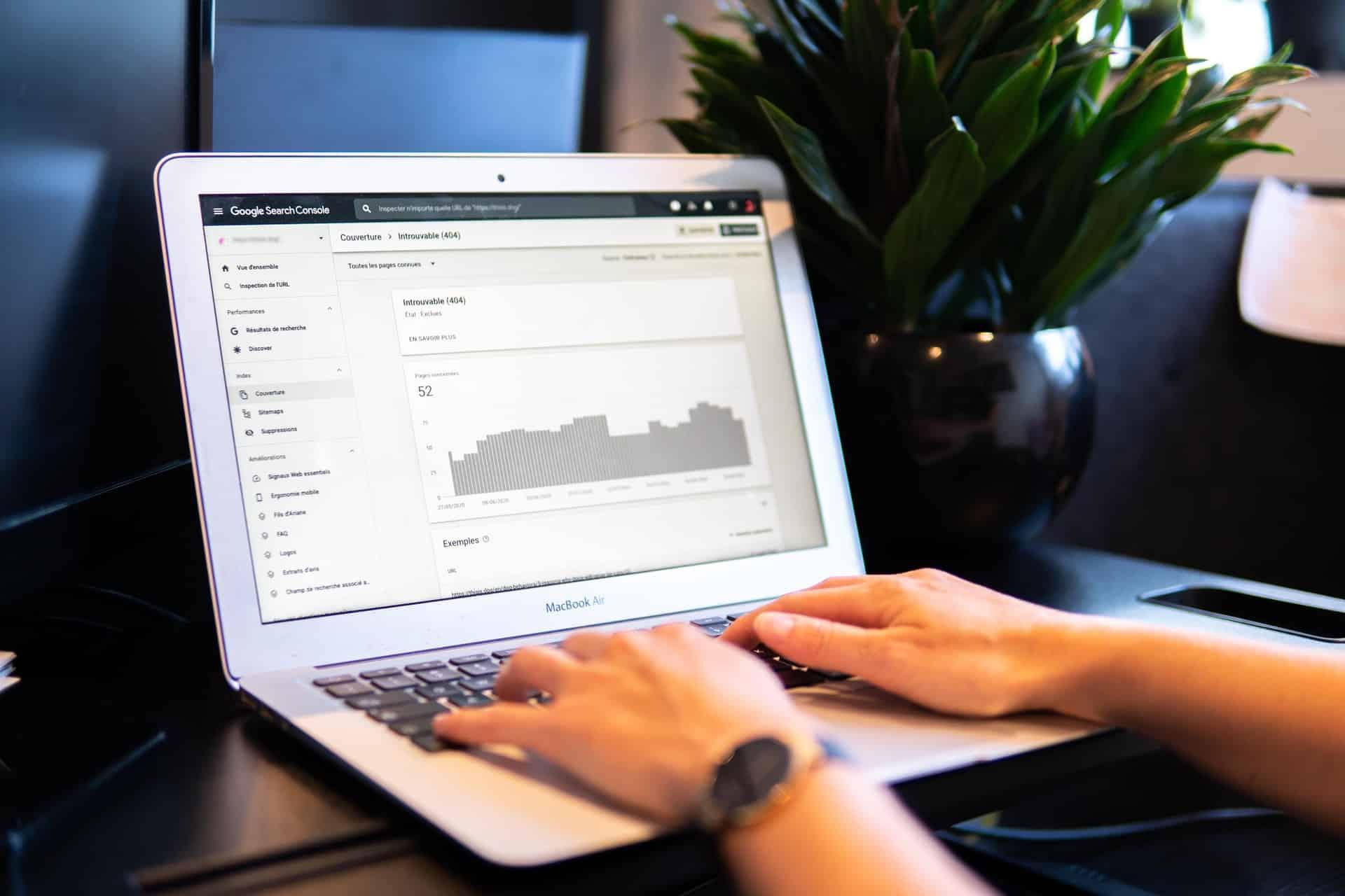 How Start SEO Company Header Image