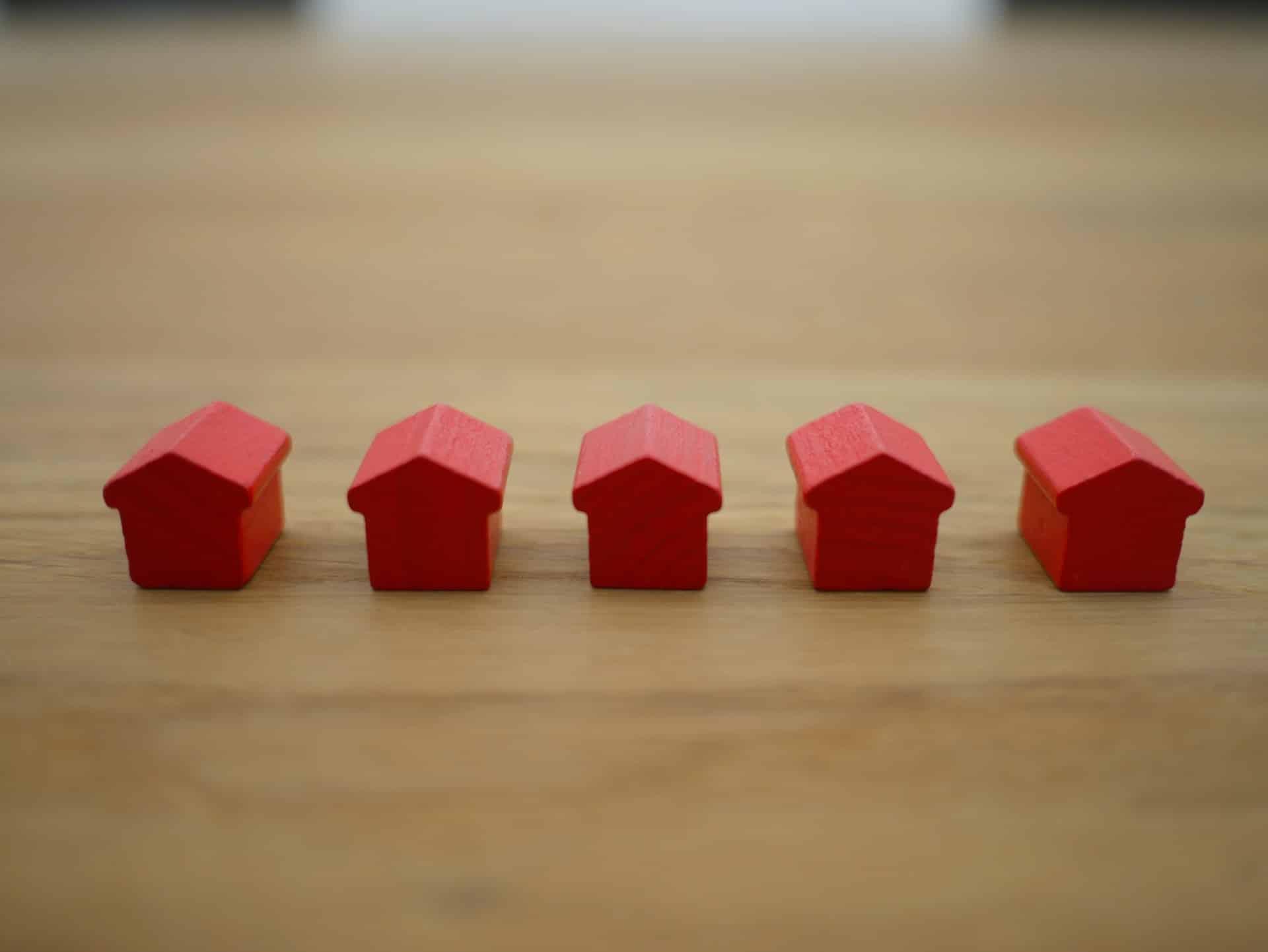 Property Developers Broker Header Image