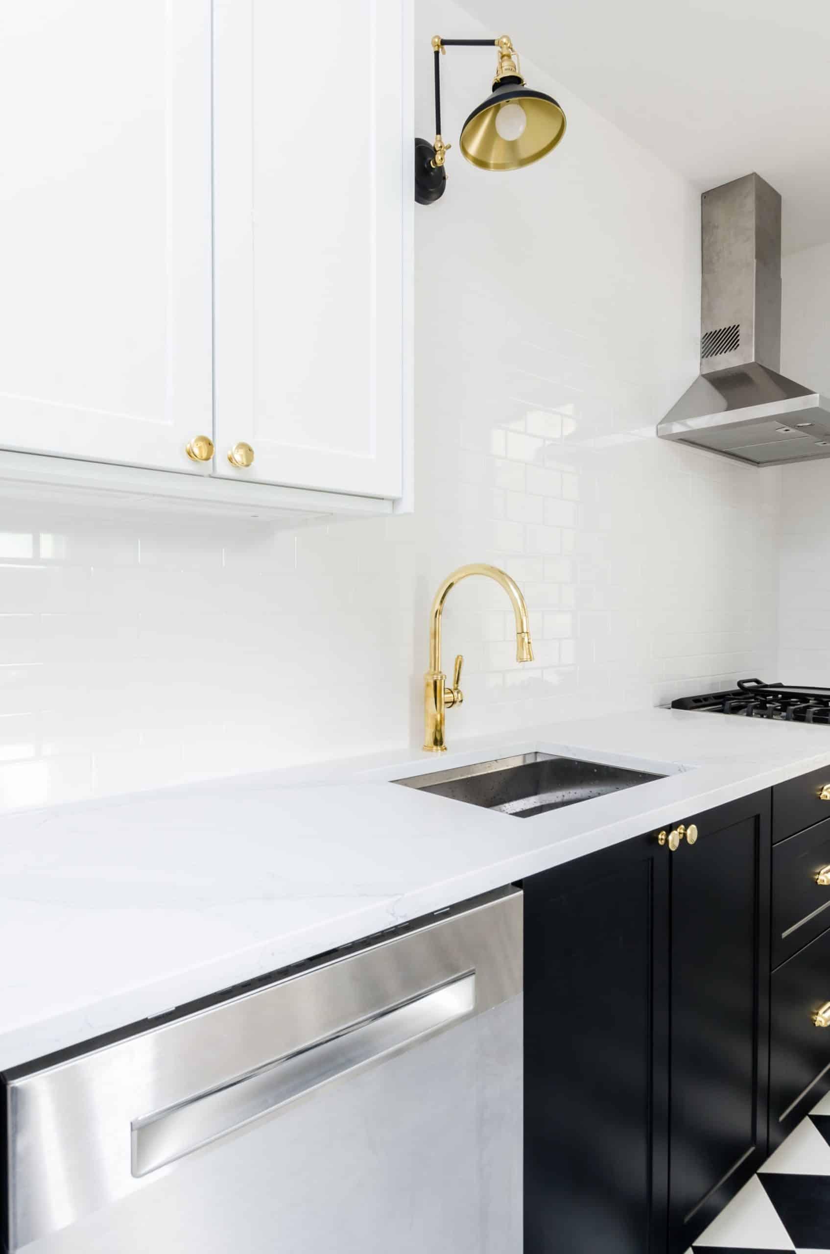 Save Money New Appliances Article Image