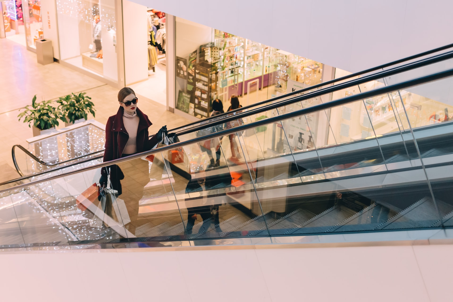 Slow Shopping Guide Header Image