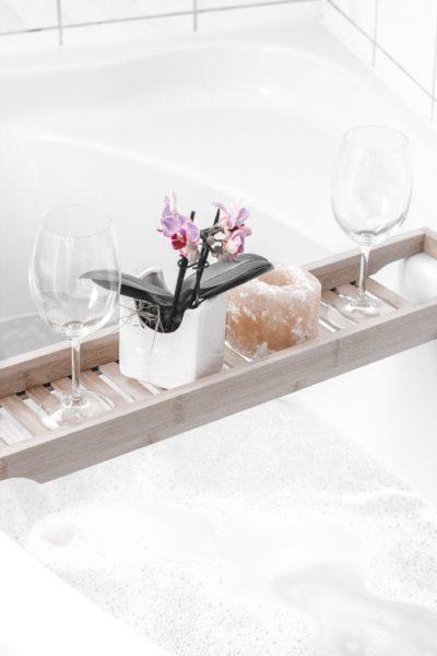 Speaker Technology For Bathroom Image2