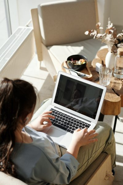 Technology Improve Lives Everyday Image2