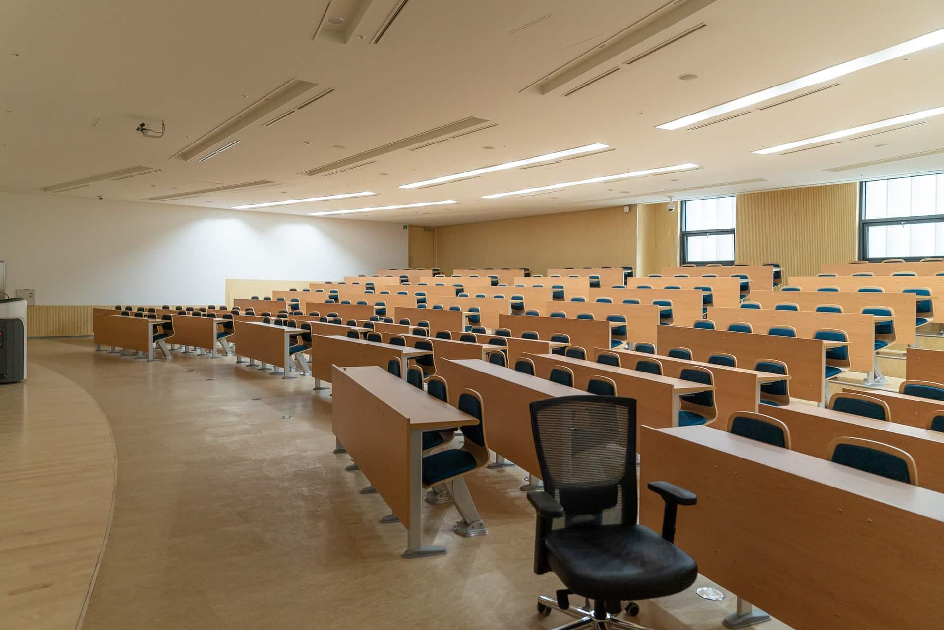 Universities Improve Ways Educate Header Image