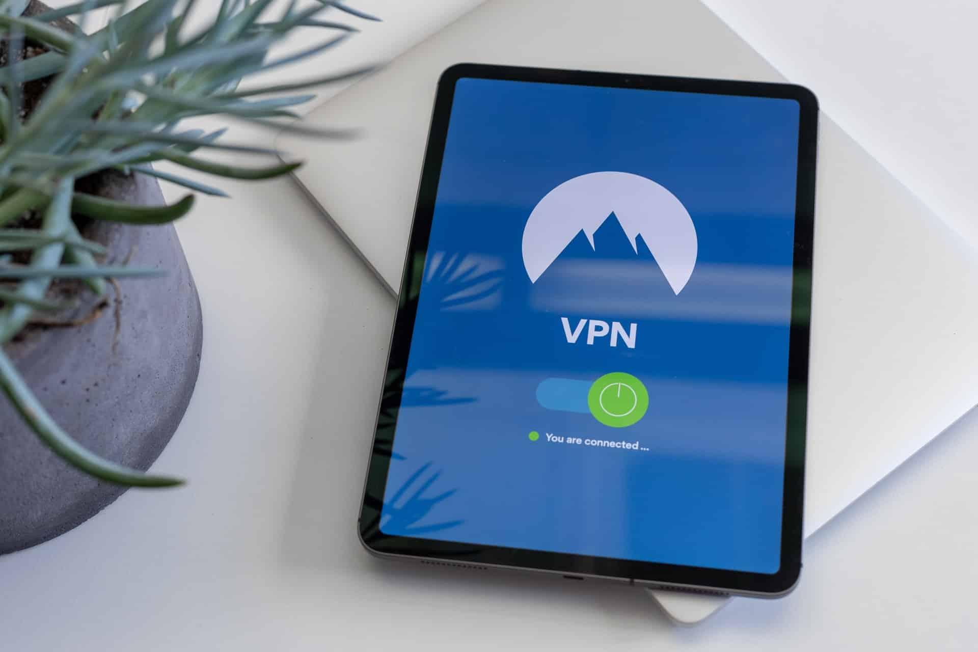 VPN Market News Header Image