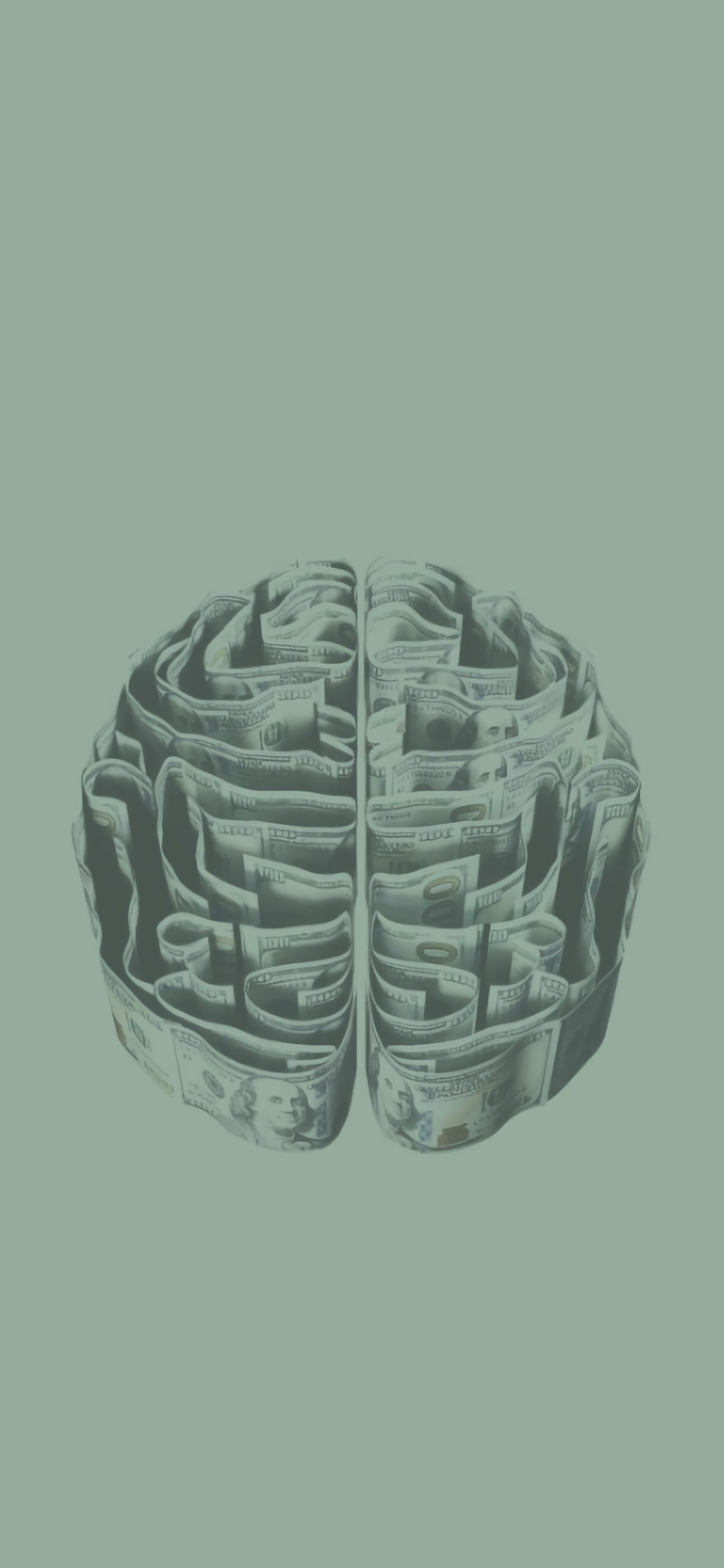 Advanced Neurology Care Article Image