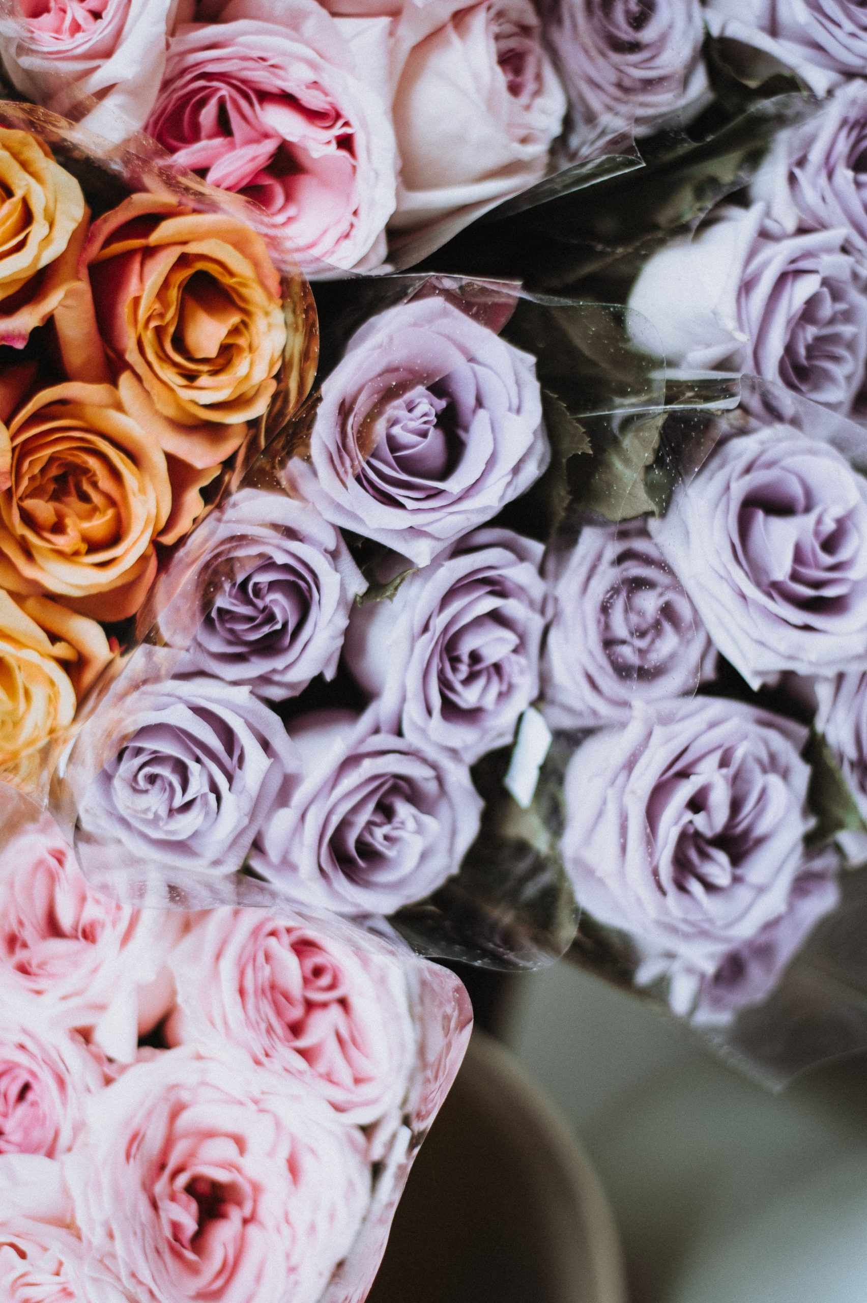 Guide Luxury Flowers Article Image